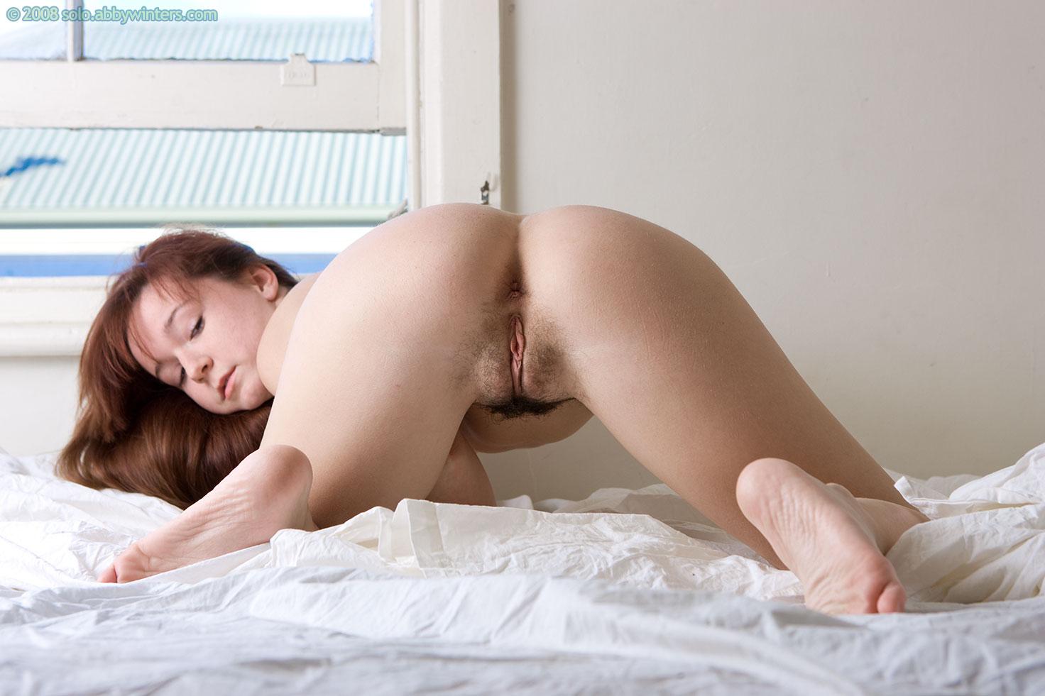 Annabelle lee porn videos